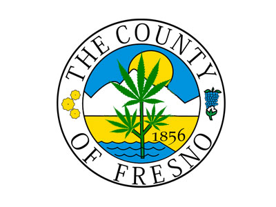 A War on Marijuana in Fresno …