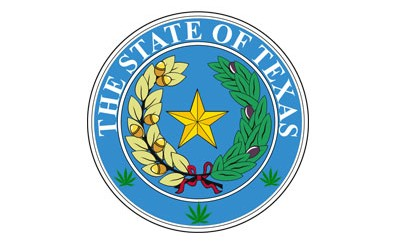Texas Rearing Back to Legalize