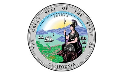 California Legalization Effort Moves Forward, Deepens