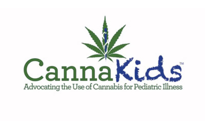 CannaKids Change Medical Minds